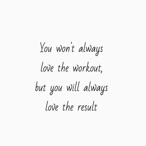 Funny Workout Quotes Most Funny Workout Quotes :50 Inspirational Fitness Quotes to Help  Funny Workout Quotes