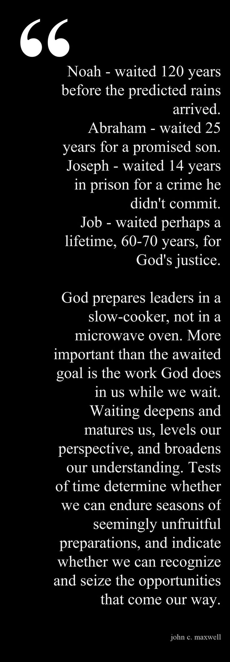 Quotes About Waiting On God Best 25 Gods Timing Quotes Ideas On Pinterest  Gods Timing
