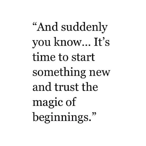 Quotes About Life :Habitually Chic® » Happy New Year! - Quotes Daily ...