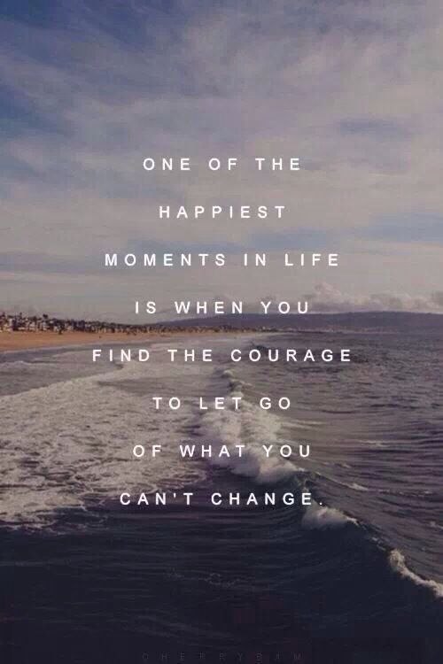 66 Best Good Words Images On Pinterest | Word Of Wisdom, Inspire Quotes And  The Words