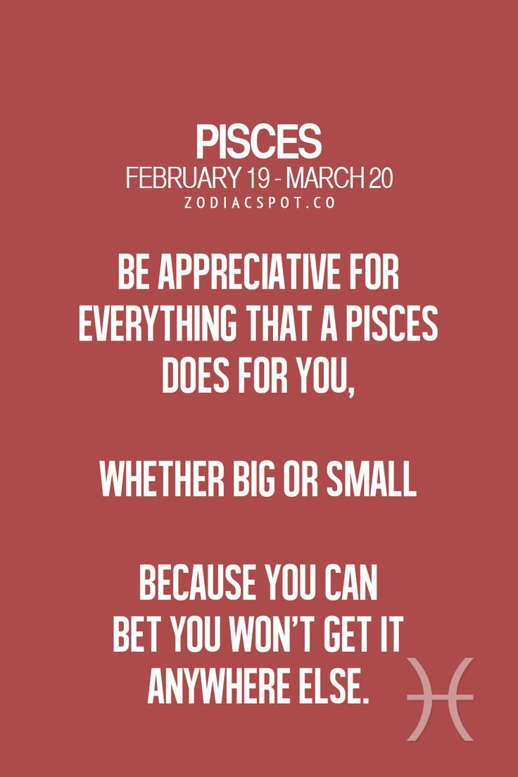 Read More About Your Zodiac Sign Here Quotes Daily Leading