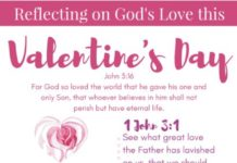 quotes about life valentines day gods love bible verses free print valentines day verses