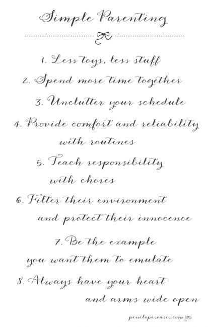Quotes About Love Simple Parenting Rules Love Quotes Quotes Gorgeous Simple Quotes About Love