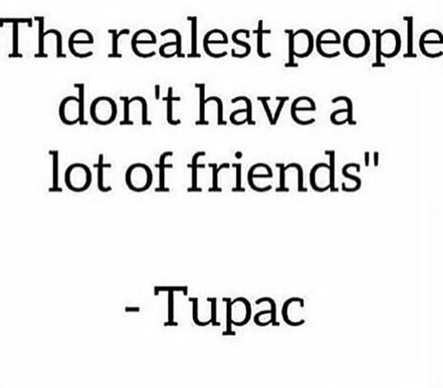 Quotes About Life :@ʟɪʟɢʟᴏɢɪʀʟ - Quotes Daily | Leading ...