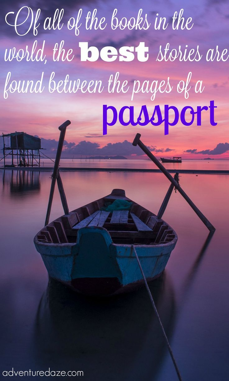 Quotes About Life Looking For More Travel Inspiration Check Out