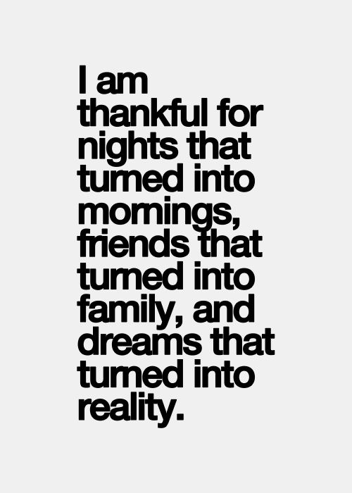 Quotes About Friends Being Family Unique 60 Friends And Family Amazing Unexpected Friendahip Quotes