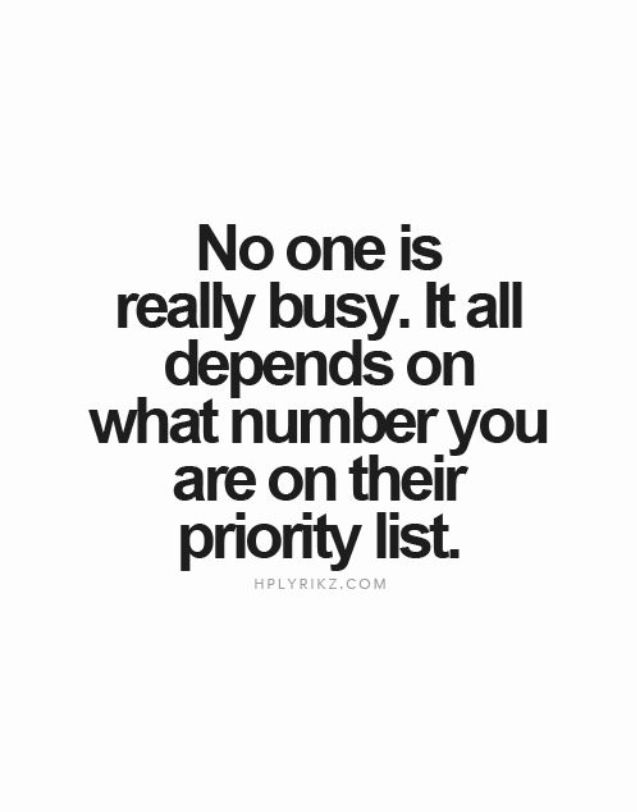 Quotes About Life Yep Pay Attention To What Number You Are On