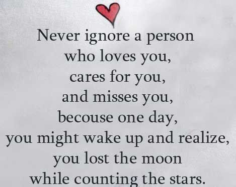 Quotes About Love: (57) Positive Inspirational Quotes ...