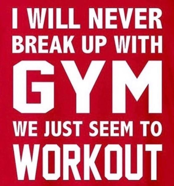 31 Inspirational Quotes For Those Gym Days #funnyquotes #gymquotes  #fitnessquoteu2026