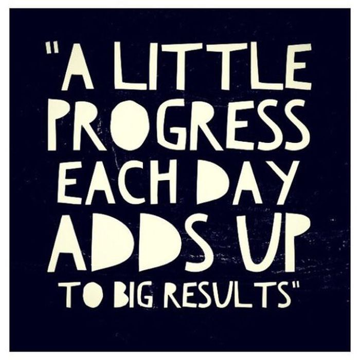 Good Motivational Quotes | Motivational Quotes 56 Great Motivational Quotes That Will Make