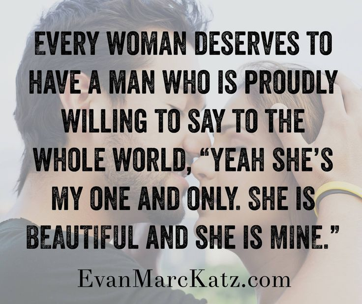 Love Quotes For Him For Her Lovequotes Matchmaker Adorable Love One And Only Quote For Her