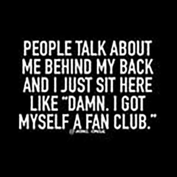 Most Funny Quotes 24 Hilarious Quotes Funnyquotes Sarcasm