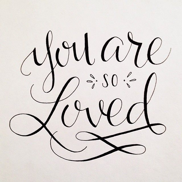 You Are Loved Quotes Cool Wedding Quotes You Are So Loved Quotes Daily Leading Quotes