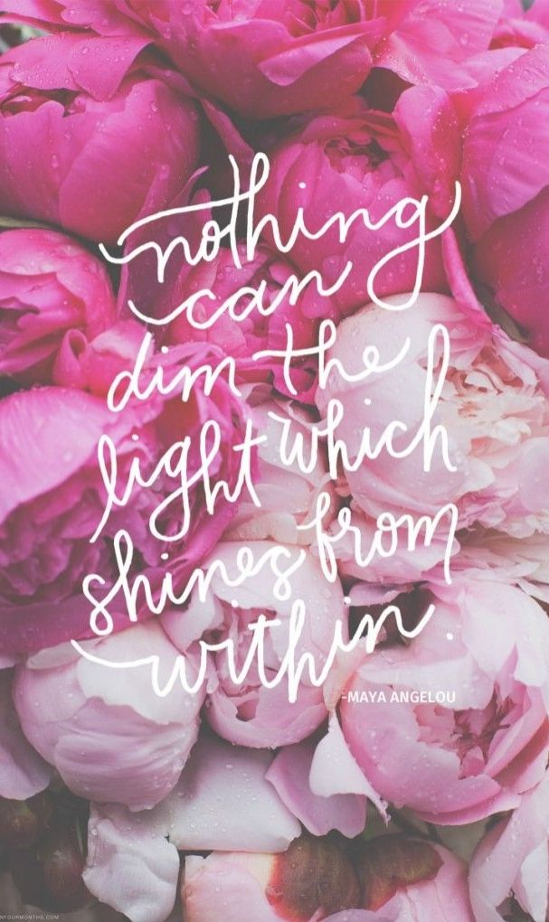 Inspirational And Motivational Quotes :SHINE BRIGHT - Quotes ...