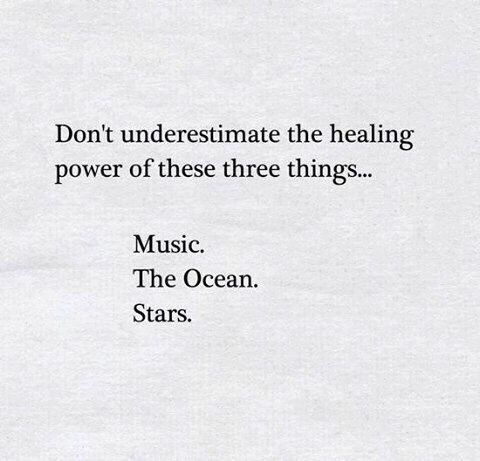 Inspirational Quotes About Strength Don T Underestimate The Healing