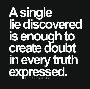 Inspirational Quotes About Strength Narcissists Lie Your Not