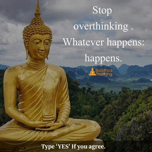 God Buddha Quotes In Hindi: LOVE QUOTE : Zengardenamaozn: Buddha Quotes- To Have A