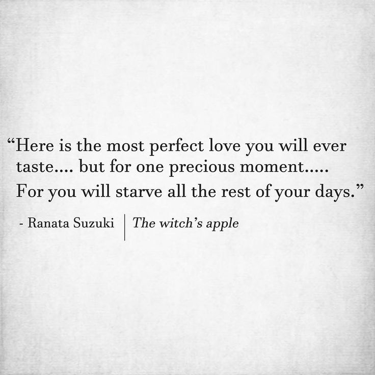 Perfect Love Quotes Stunning Love Quotes For Him For Her Here Is The Most Perfect Love You