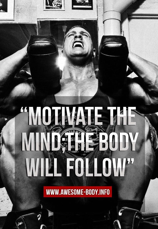Bodybuilding Motivational Quotes Gorgeous Motivational Fitness Quotes Bodybuilding Quotes Google Search