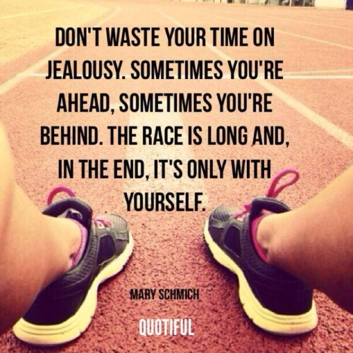 Motivational Fitness Quotes Dont Waste Your Time Quotes Daily