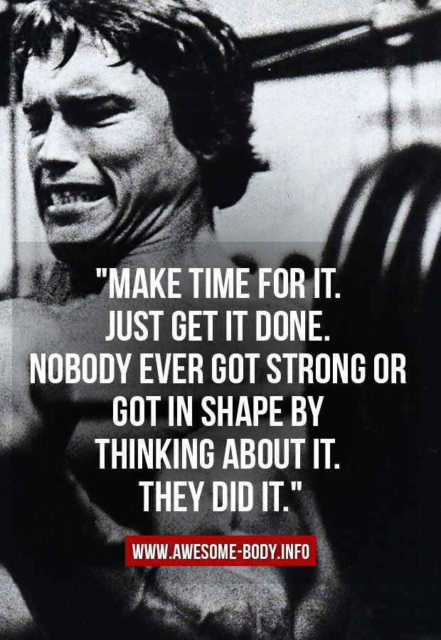 Motivational Fitness Quotes Need Some Gym Inspiration Check Out My Top 65 Hardcore Training Dvds Listed On Quotes Daily Leading Quotes Magazine Database We Provide You With Top