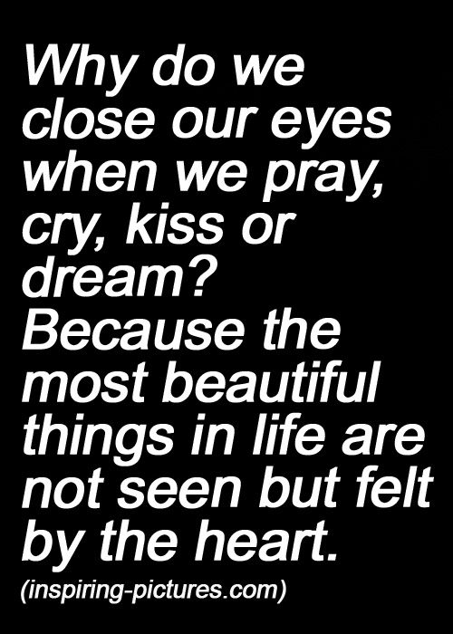 Quotes about life looking for quotes life quote love quotes best inspirational quotes about life thecheapjerseys Choice Image
