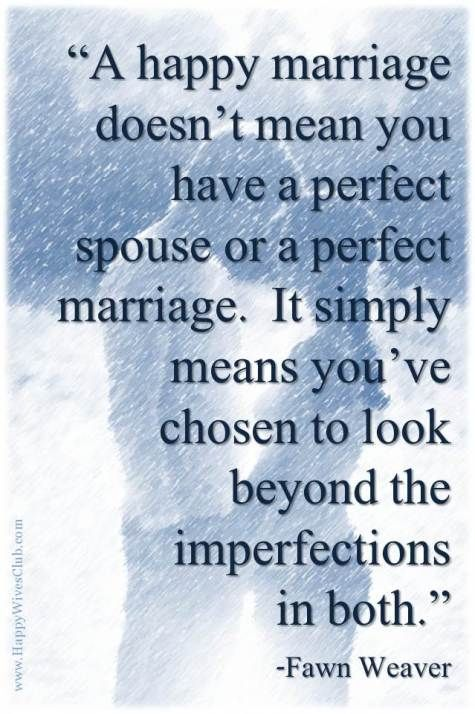 Quotes About Love A Happy Marriage Happy Wives Club Quotes
