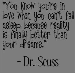 Quotes About Love Dr Seuss Love Quote Quotes Daily Leading Quotes Magazine Database We Provide You With Top Quotes From Around The World