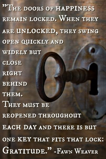 Doors Close Quotes Design Picture Quotes About Life The Doors We