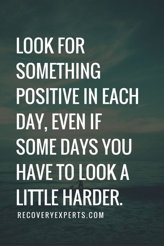 Motivational Quotes Inspirational And Motivational Quotes Big