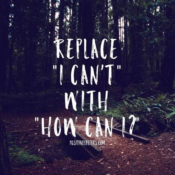 Image Result For Daily Inspirational Quotes In English