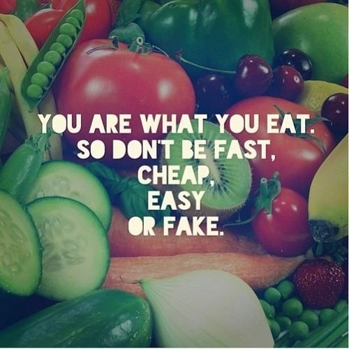 Fitness Quotes You Are What You Eat Quotes Daily Leading Quotes