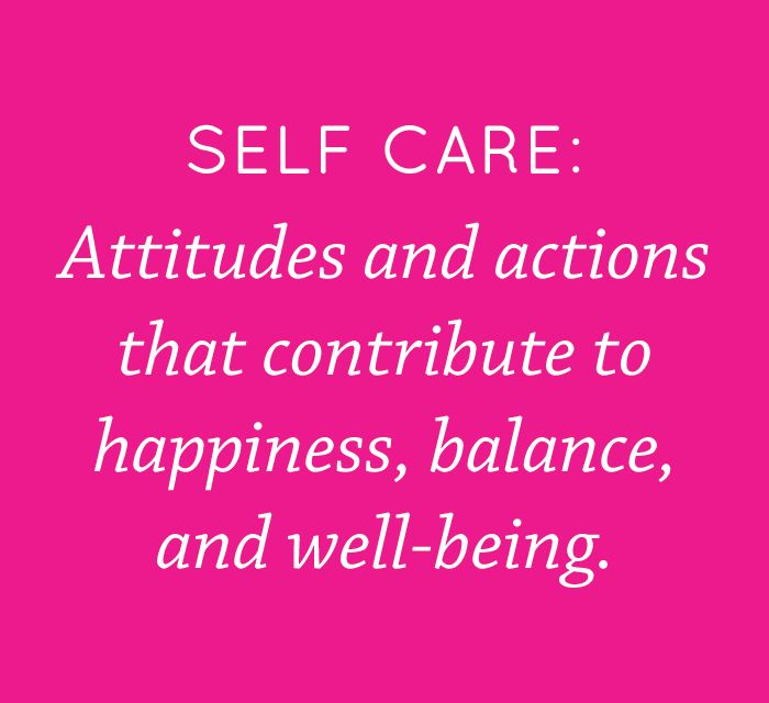Inspirational And Motivational Quotes Don T Forget Self Care Quotes Daily Leading Quotes Magazine Database We Provide You With Top Quotes From Around The World