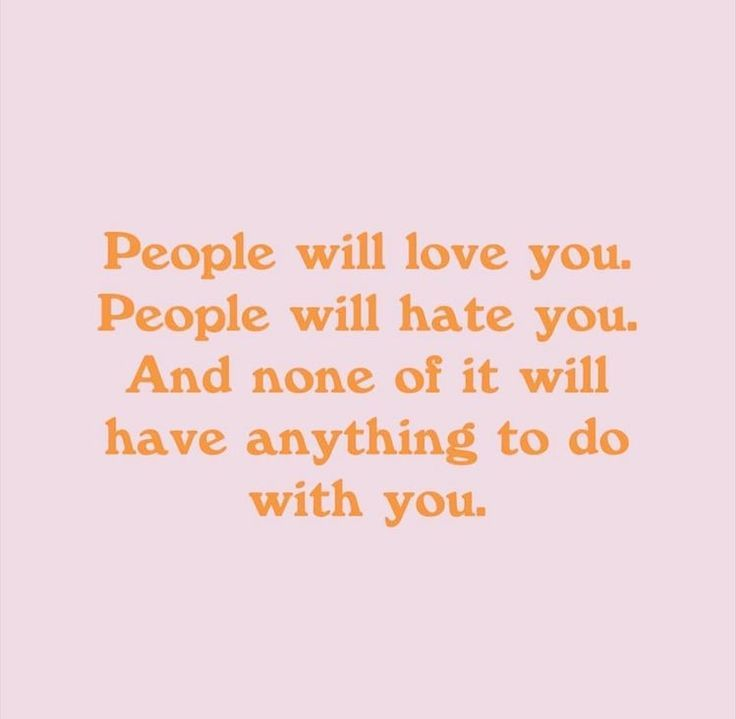 Inspirational And Motivational Quotes Love Hate Quote Quotes Simple Love Hate Quotes