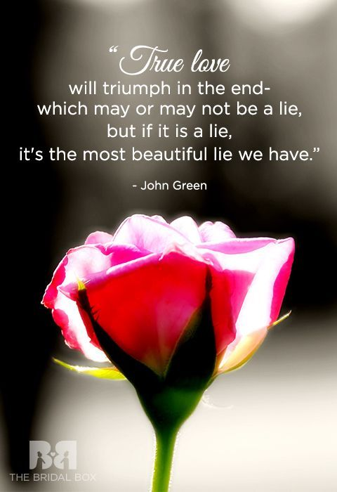 60 Powerful True Love Quotes For Idyllic Hearts Wedding Quotes Enchanting Powerful Love Quotes