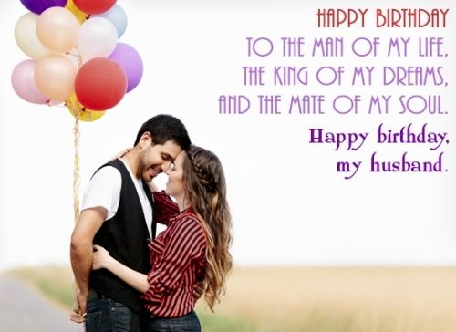 Happy Birthday King Quotes ~ Love quotes for him & for her :happy birthday wishes for husband
