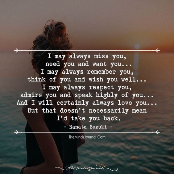 "Love Quotes For Him & For Her :""I Will Certainly Always"