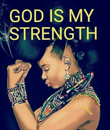 I Love You Quotes: Quotes About Life :God My Strength. My Salvation. My Hope