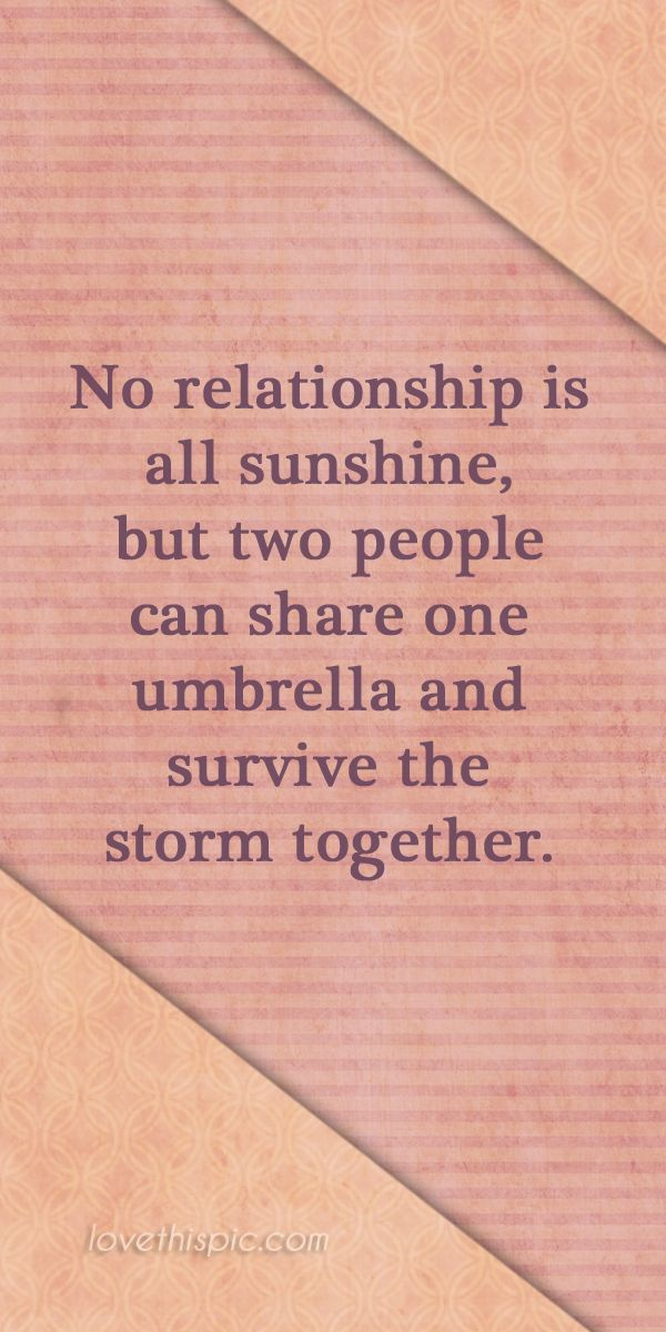Image of: Love Quotes No Relationship Love Relationships Truth Inspirational Wisdom Best Together Pintu2026 Quotes Daily No Relationship Love Relationships Truth Inspirational Wisdom Best