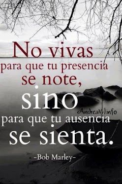 Spanish Quotes About Life Quotes About Life :Quote in Spanish, #Spanish quote #frases #citas  Spanish Quotes About Life