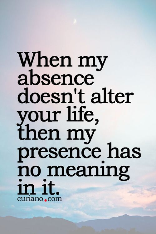Quotes About Life Tumblr Collection Of Quotes Love Quotes Best
