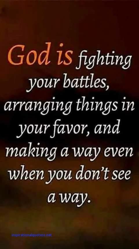 Quotes About Life :Word Of God Inspirational Quotes ...