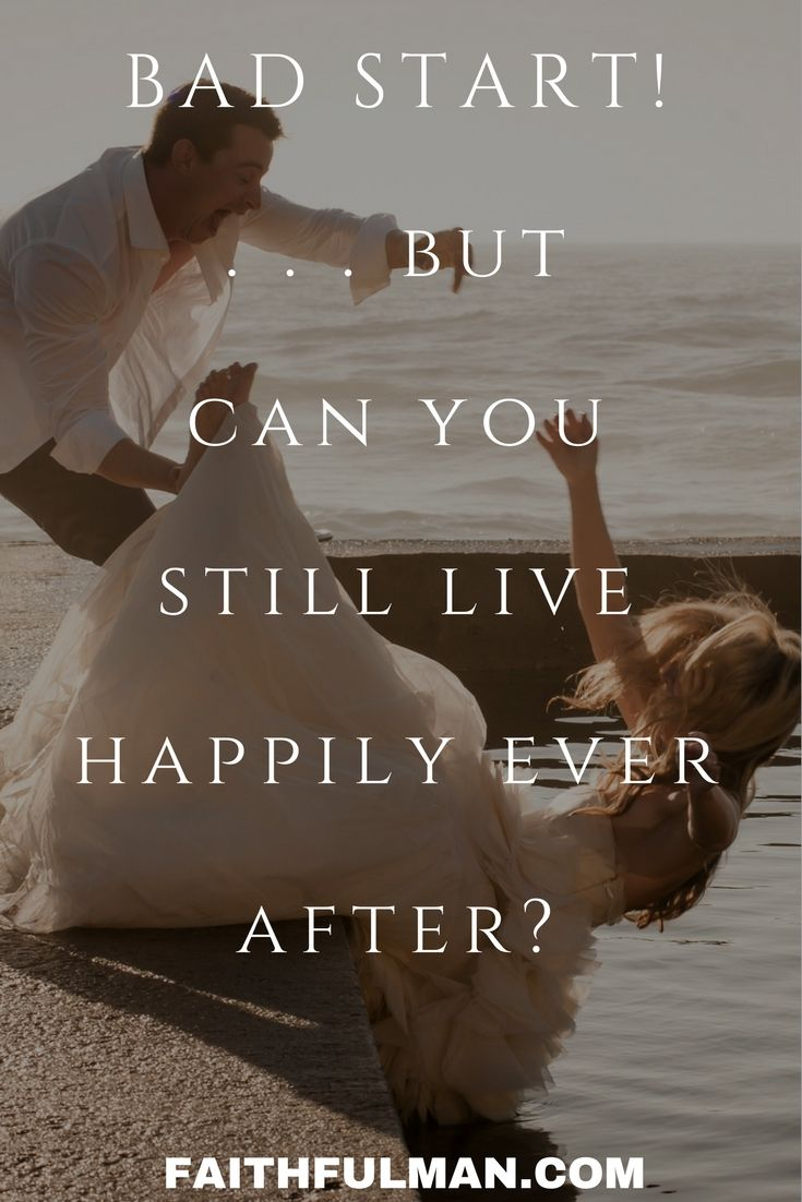 quotes about love do you have a normal christian marriage is