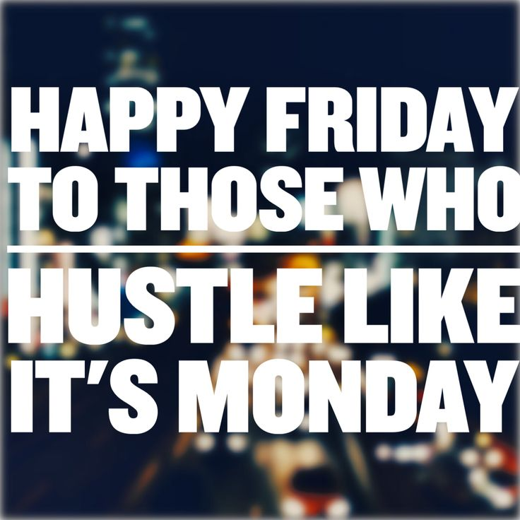 Most Funny Workout Quotes :TGIF: The Grind Includes Fridays ...