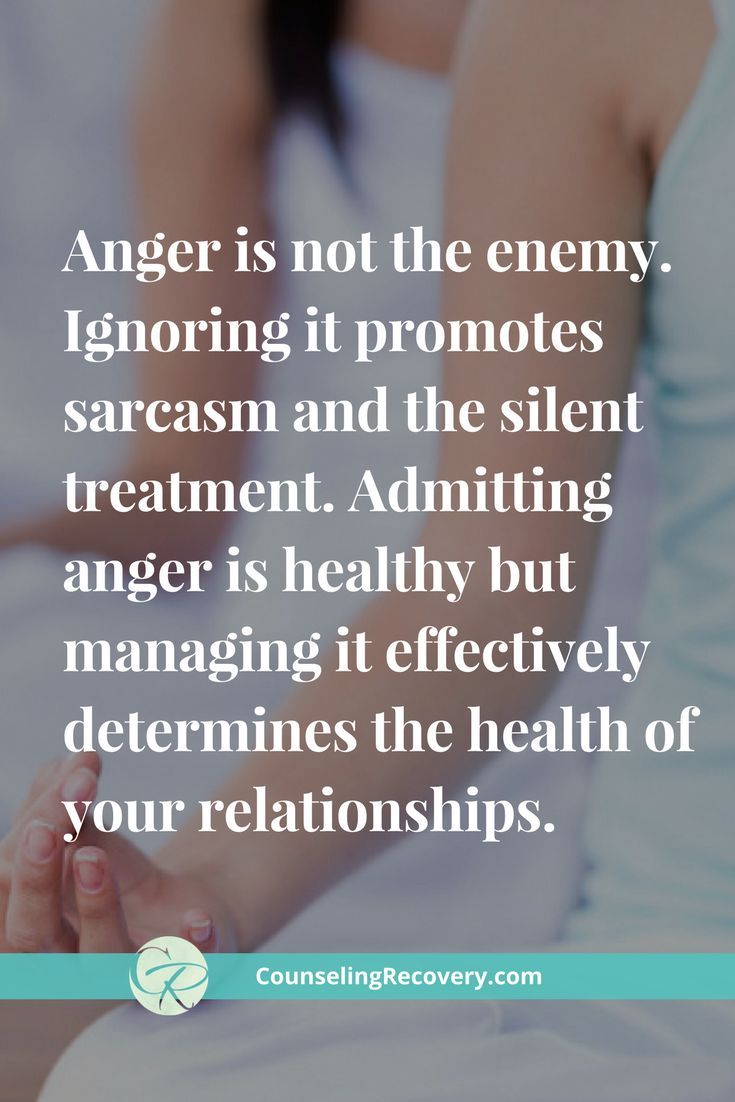 Quotes About Life Learn 20 Quicksteps For Managing Anger Anger Management Articles Anger Quote Quotes Daily Leading Quotes Magazine Database We Provide You With Top Quotes From Around The World