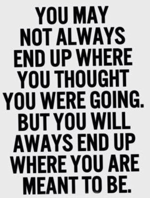 Quotes Of The Day U2013 Life Quote