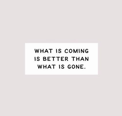 Motivational Quotes :43 Amazing Inspirational Quotes for the New ...