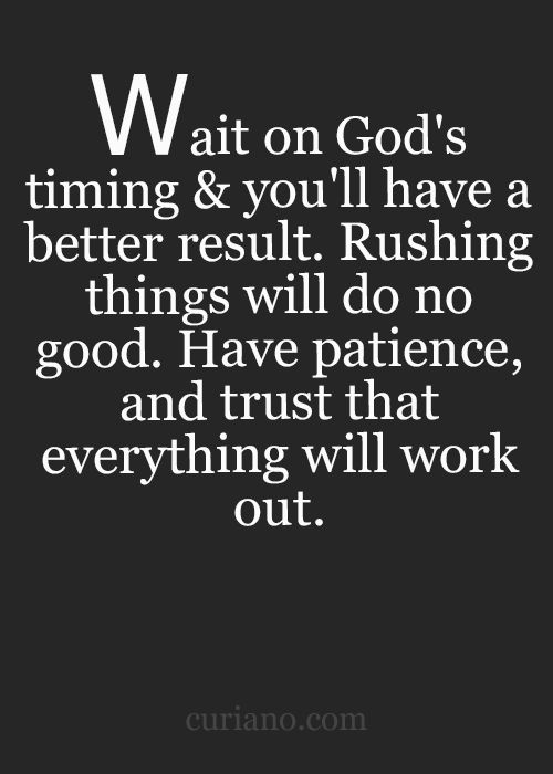 Quotes About Trust Curiano Quotes Life Quote Love Quotes Life