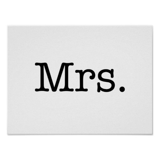 wedding quotes black and white mrs wedding anniversary quote