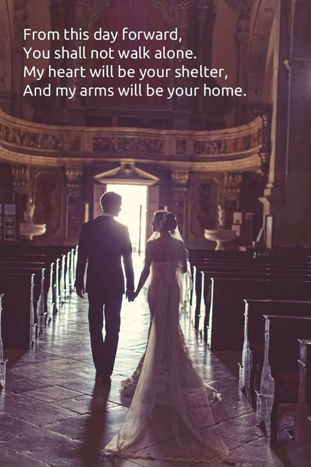Wedding Quotes Marriage Quotes Daily Leading Quotes Magazine